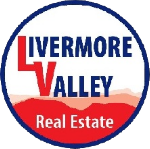Livermore Valley Real Estate